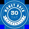 money-back-guaranteesm